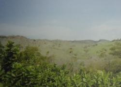 terreno-em-valinhos-sp