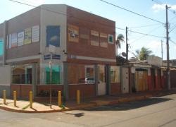 Imóvel Comercial em Barrinha/SP