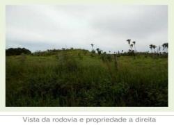 terreno-em-porto-dos-gauchos-mt