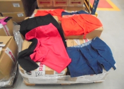 aprox-pecas-de-calcas-e-shorts-femininos-em-modelo-unico