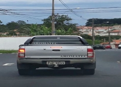 veiculo-toyota-hilux