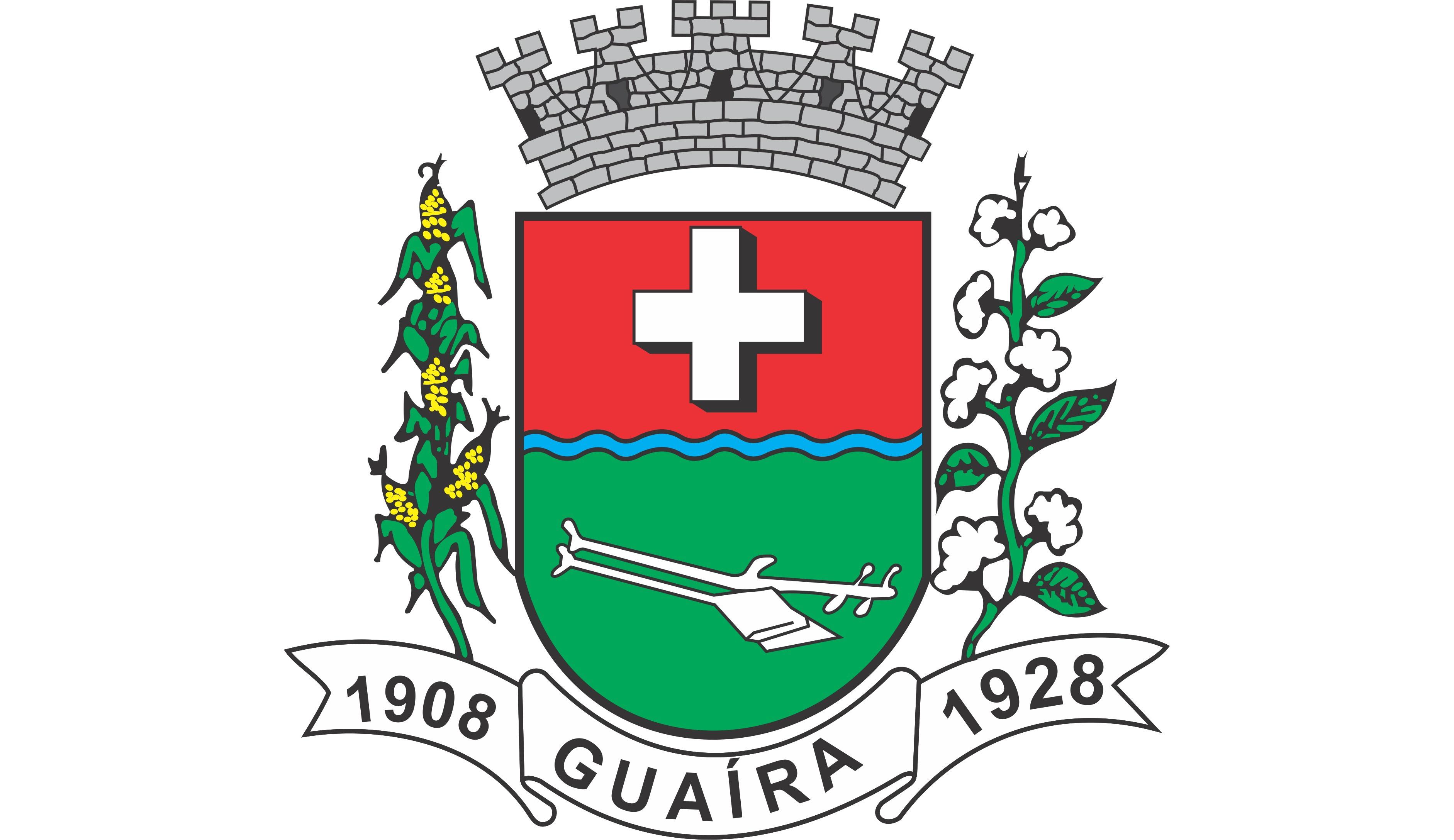 leilao-municipio-de-guaira