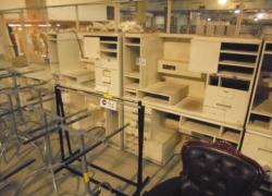 balcoes-tipo-caixas-para-lojas