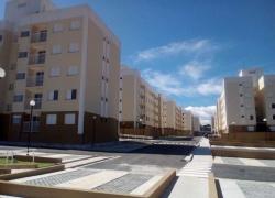 apartamento-em-embu-guacu-sp