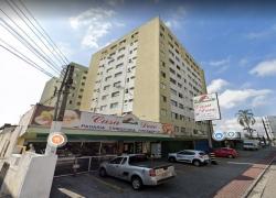 apartamento-em-sao-jose-dos-campo-sp