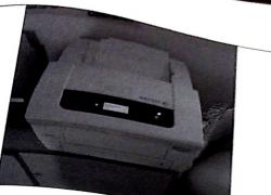 impressoras-xerox