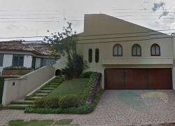 casa-em-espirito-santo-do-pinhal-sp