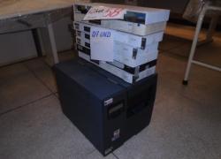 impressora-tipo-termica-e-com