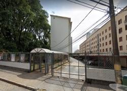 apartamento-localizado-na-mooca-sao-paulo-sp