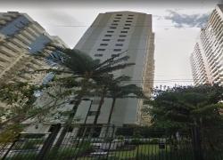 apartamento-no-alphaville-industrial-barueri-sp