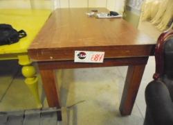 mesa-tipo-bancada