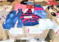 aprox-pecas-de-roupas-infantis-diversas-com-defeitos-e-ou-avarias