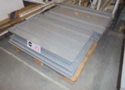 chapas-para-prateleiras-e-estruturas-metalicas