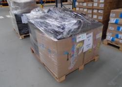 monitores-impressoras-estabilizadores-tvs-e-outro