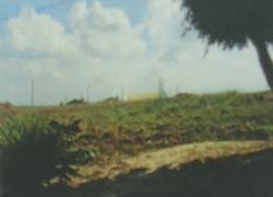 terreno-em-monte-mor-sp