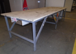 mesa-retangular-tipo-bancada-para-corte