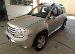 renault-duster-x-ano
