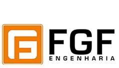 fgf-engenharia-e-empreendimentos