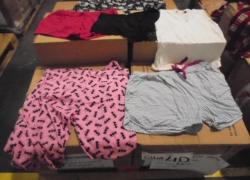 aprox-pecas-de-pijamas-femininos-diversos