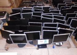 pecas-de-monitores-de-lcd