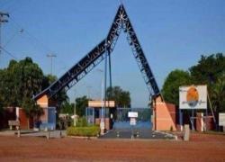 terreno-em-condominio-fechado-em-santo-antonio-do-aracangua-sp