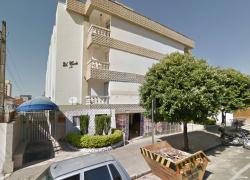 Apartamento em S.J. Rio Preto/SP