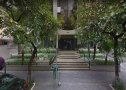 sala-comercial-na-consolacao-sao-paulo-sp