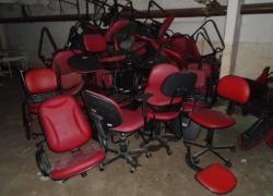 aprox-cadeiras-diversas