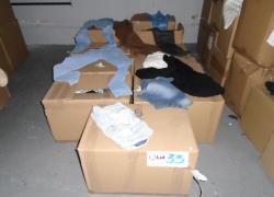 aprox-pecas-de-roupas-diversas-com-defeitos-e-avarias