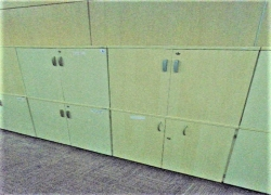 armarios-baixos-tipo-marfim