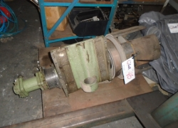 mandril-expansivo-hidraulico