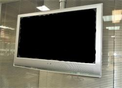 tv-de-lcd-sony