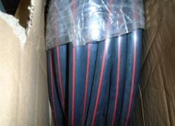 suportes-para-extintores-escadas-carrinho-e-mangueiras