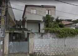 casa-no-jd-sao-bernardo-cotia-sp