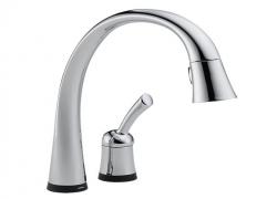 duchas-misturadores-e-adaptadores-delta