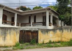 casa-residencial-em-jundiai-sp