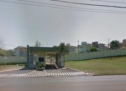 casa-em-condominio-fechado-em-paulina-sp