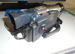 filmadora-panasonic