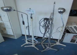 luminarias-e-pedestais-hospitalares