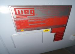 motor-de-alta-potencia-marca-weg-kw