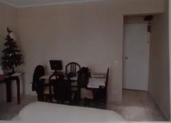 apartamento-na-saude-sp