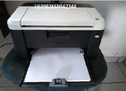 impressoras-e-notebook