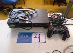 video-game-playstation-ps