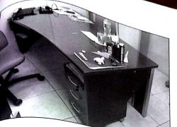 mesa-de-escritorio
