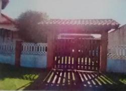 casa-em-caraguatatuba-sp