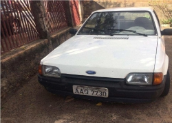 veiculo-ford-escort-gl