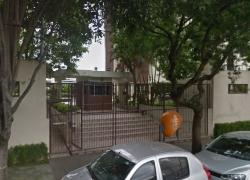 apartamento-na-aricanduva-sp