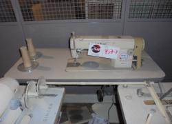 maquina-de-costura-industrial-singer