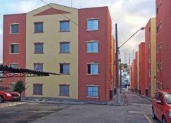 apartamento-em-s-b-do-campo-sp
