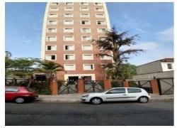 apartamento-m-butanta-sao-paulo-sp